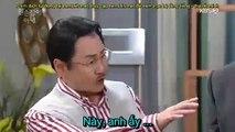 Hoán Đổi Số Phận Tập 99 - VTV3 Thuyết Minh - Co vo thuan tay trai tap 99 - Phim Hàn Quốc phim hoan doi so phan tap 100