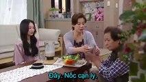 Hoán Đổi Số Phận Tập 101 - VTV3 Thuyết Minh - Co vo thuan tay trai tap 101 - Phim Hàn Quốc phim hoan doi so phan tap 102