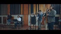 7est-Grupo costarricense mezcla el jazz con ritmos-090120