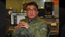 차량 압수수색 당한 김건모...'배트맨 티셔츠' 제작 시기도 논란 / YTN