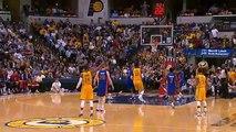 En iyi 10 Uzun Mesafe basketi!