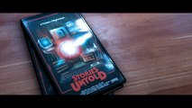 Stories Untold - Trailer de lancement