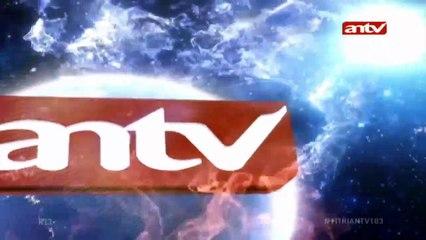 Fitri ANTV Eps 103 Part 1