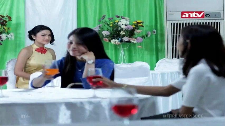 Fitri ANTV Eps 104 Part 1 (Episode Terakhir)