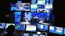 """Au Liban, """"il ne peut maintenant arriver que du bon"""" à Carlos Ghosn"""