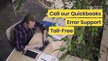QuickBooks Error Support Phone Number    I(855) (548) 3394 QuickBooks Support