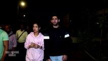 Divya Agarwal & Varun Sood On Ragini MMS Returns Season 2 Success, BB13, Ghost Walk