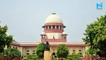 J&K: SC orders review of internet suspension within a week