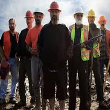 Gold Rush : Watch (Season 10) Episode 14 - TV Series Show