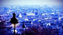 Le pouvoir d'achat en France et en Europe [Alexandre Mirlicourtois]