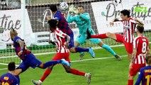 ¡Cesado! Valverde se acabó. ¡Viene al Barça! Piqué, Luis Suárez y Messi lo eligen