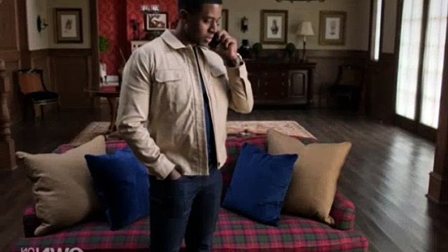 The Haves and the Have Nots S06E09 Morning | The Haves and the Have Nots S06E09