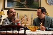 Bayram Abi filmi konusu nedir? Bayram Abi oyuncuları ve Bayram Abi özeti!