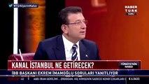 Ekrem İmamoğlu Nagehan Alçıya bitanesi dedi mi?