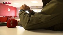 Fuite de Carlos Ghosn : entretien avec un expert en exfiltrations
