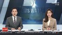 """추미애 """"검찰 특수단 설치 전 승인 받아라"""""""