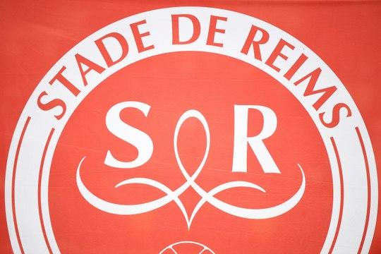 Transferts - Reims : 10 bonnes idées pour le mercato d'hiver 2020