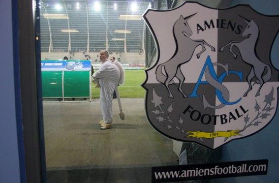 Transferts - Amiens : 10 idées de recrutement pour le mercato d'hiver 2020
