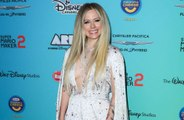 Avril Lavigne: My music saved my life after Lyme disease diagnosis