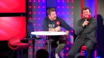 Olivier de Benoist répond aux questions des Maternelles - Le Grand Studio RTL Humour
