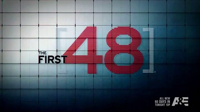 The.First.48.S19E04