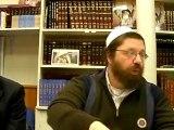 Breslev-paris.com les juifs et l'argent rabbi israel