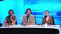 """Julien Courbet se confie sur la mort de son père : """"Derrière l'alcool au volant, ce sont des drames humains"""""""