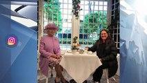 Meghan et Harry boycottés par le musée Tussauds après leur annonce choc