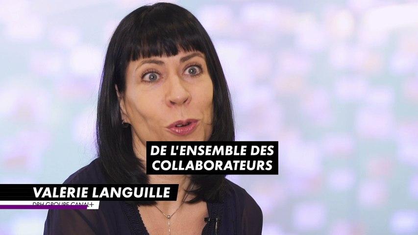 Notre DRH Valérie Languille parle de LGBT chez nous