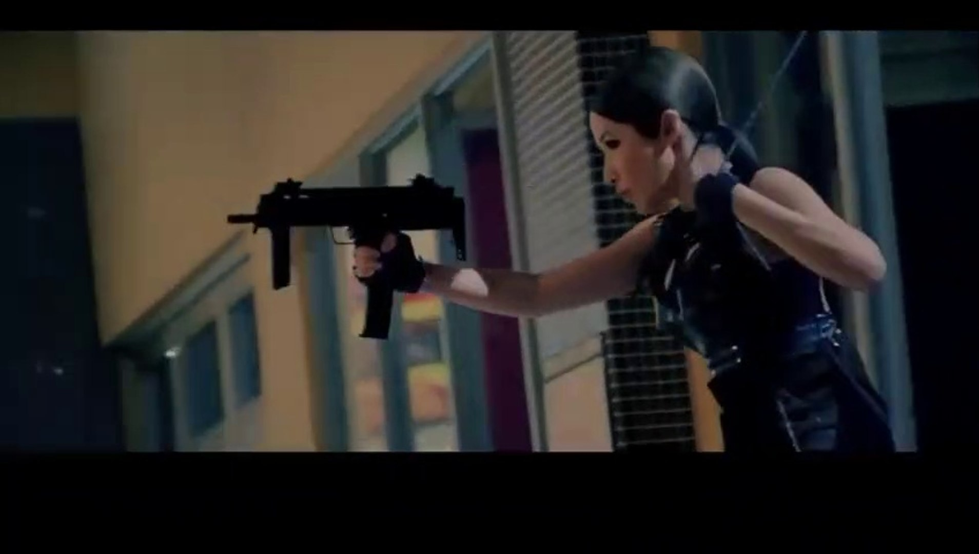 Latest Hollywood Movies Fight Scene HD #Best Hollywood Action Movies Fight Scene