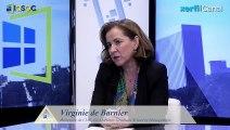 Etudiants, recherche, international : les 3 différences de l'IAE d'Aix [Virginie de Barnier]