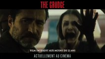 The Grudge - TV Spot _Together_ 20s