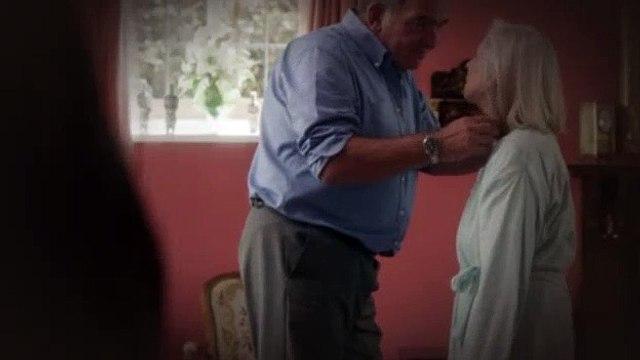 Vera S05E02 Old Wounds