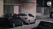 Mistério de carros depredados em Jardim Camburi vira caso de polícia