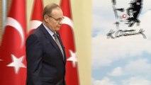 CHP'li Öztrak gündemi değerlendirdi