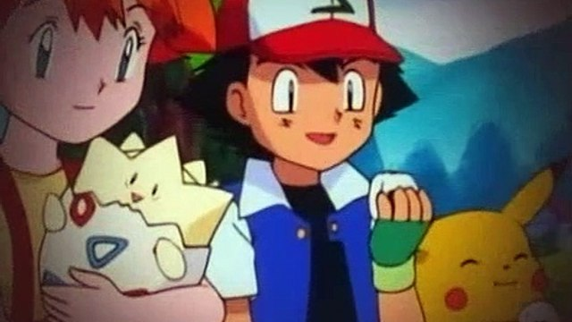 Pokemon S01E53 The Purr-fect Hero