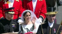Some of Meghan Markle's Most Expensive Outfits