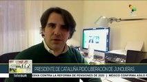 Temas del Día: España tendrá cuatro vicepresidencias