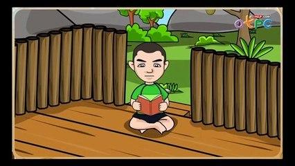 สื่อการเรียนการสอน ทักษะภาษาด้าน การฟัง การพูด การอ่าน สระไทย ป.1 ภาษาไทย
