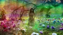 Selena Gómez lanza nuevo disco, titulado 'Rare'