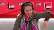 """Jeanne Balibar, """"Merveilles à Montfermeil"""" - La chronique de Juliette Arnaud"""