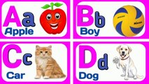 a for apple, K se kabuter, a for apple b for ball c for cat, a for apple b for ball c for cat d for dog, Alphabets,phonics,a for apple b for bada apple, a forphonics songs, phonics songs for kindergarten, phonics songs forabcd songs,