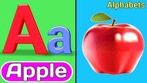 a for apple, a for apple b for badka apple, a for apple b for ball c for cat, a for apple b for ball c for cat d for dog, a for apple b for boy, a for apple b for bada apple, a forphonics songs, phonics songs for kindergarten, phonics songs forabcd songs,