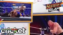 WWE 10 January 2020 Seth Rollins Destroyed by Brock Lesnar and taken his Title on Raw & SS New fight Match Wrestling Best Hd Videos/Wwe Today