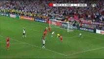 Philipp Lahm  vs Türkiye