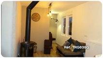 A vendre - Maison - Palaiseau (91120) - 3 pièces - 40m²