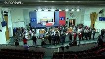 Malte : Robert Abela devient Premier ministre