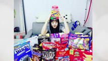 """""""부산으로 오이소"""" 팬과 함께 만드는 여자농구 '별들의 잔치' / YTN"""
