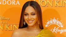 Did Beyoncé Just Drop A Hint That She Is Involved With The New James Bond Movie?