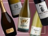 Excellent New Zealand Wines That Aren't Sauvignon Blanc